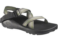 Chaco M's Z1 Unaweep Sandals Men Sawgrass